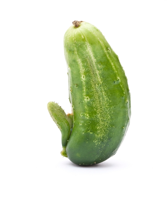iStock pickle